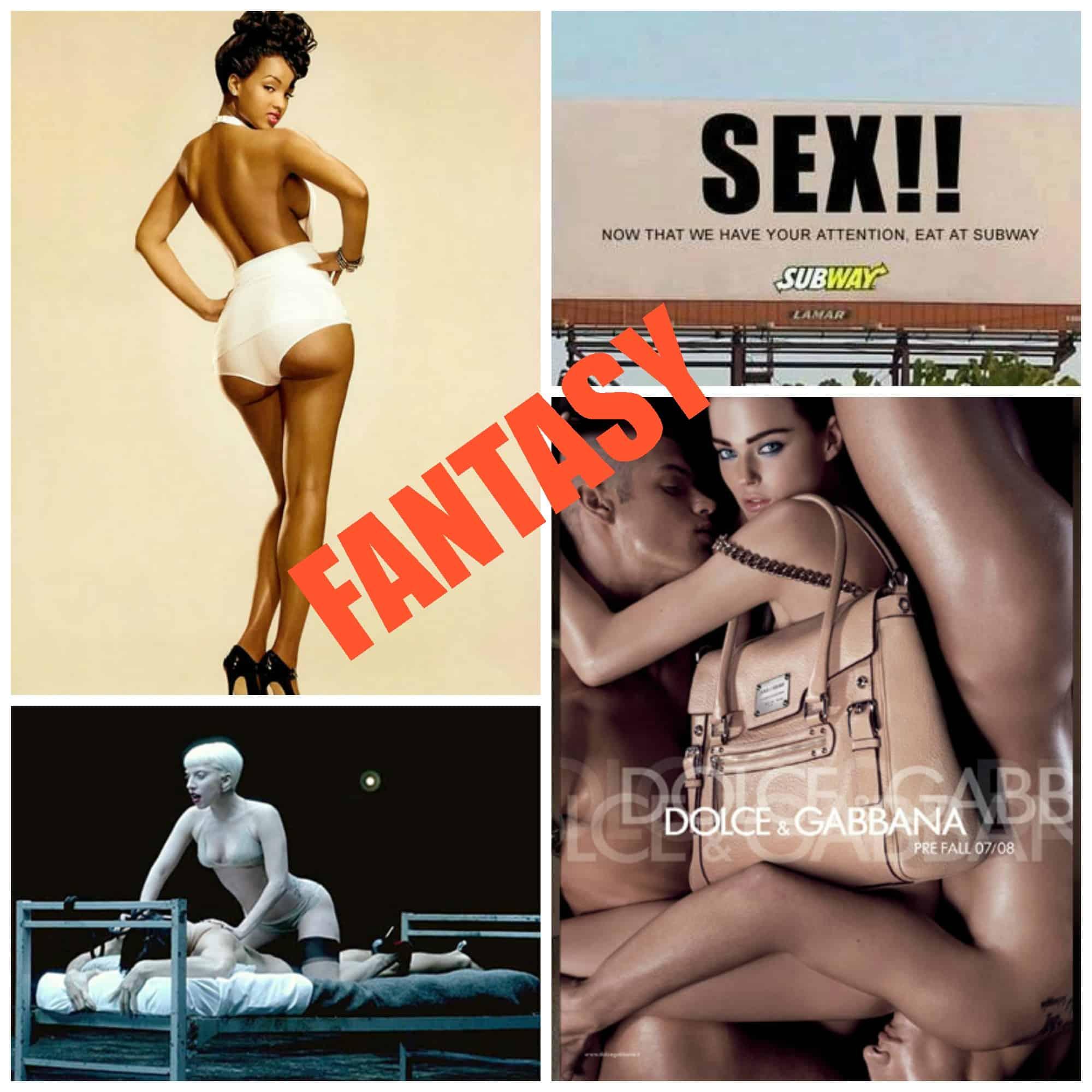 Секс с шугар 8 фотография