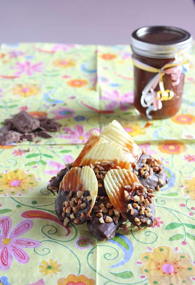 choc-caramel-chips-1