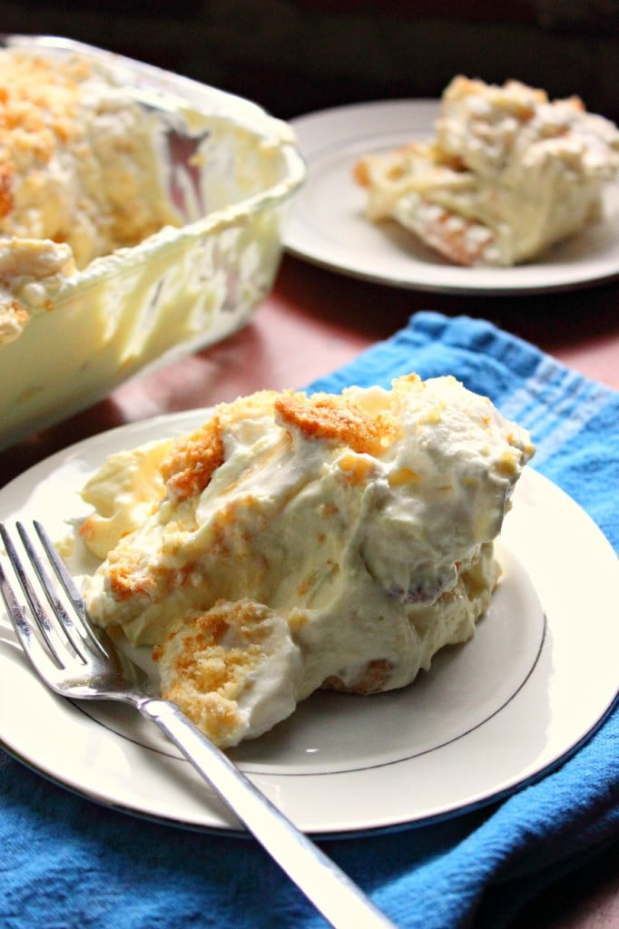 banana-pudding-1
