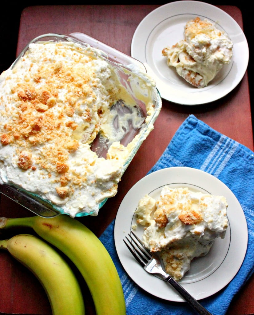 banana-pudding-2