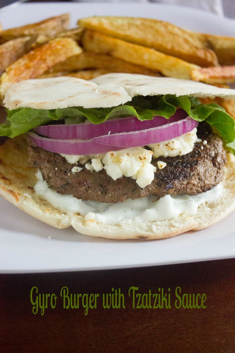 gyro burger2 (1 of 1)-1