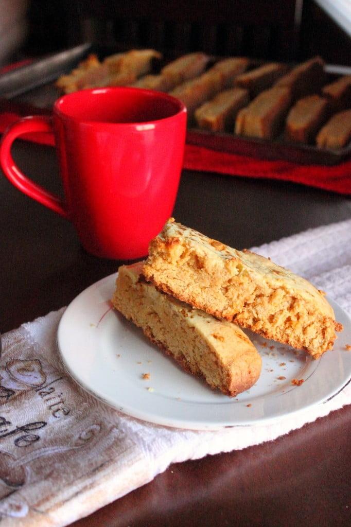 caramel-biscotti2