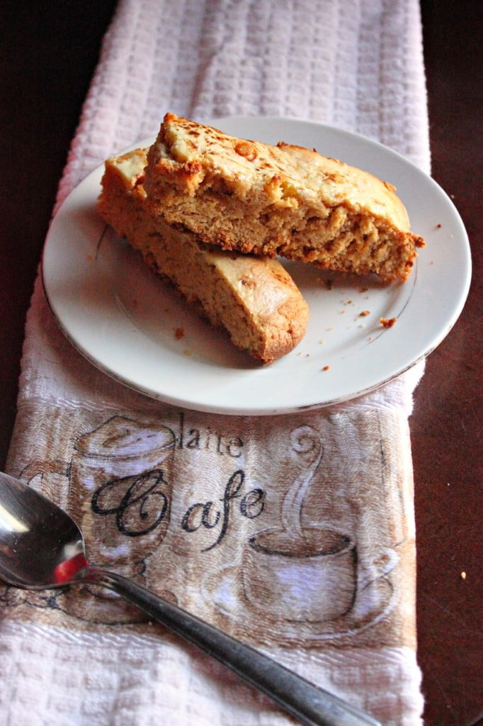 caramel-biscotti3