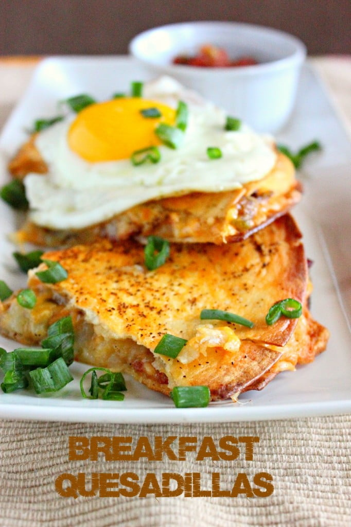 breakfast-quesadillas