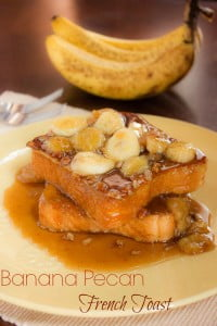 banana-pecan-french-toast-0252