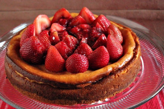strawberry-cheesecakebfeat