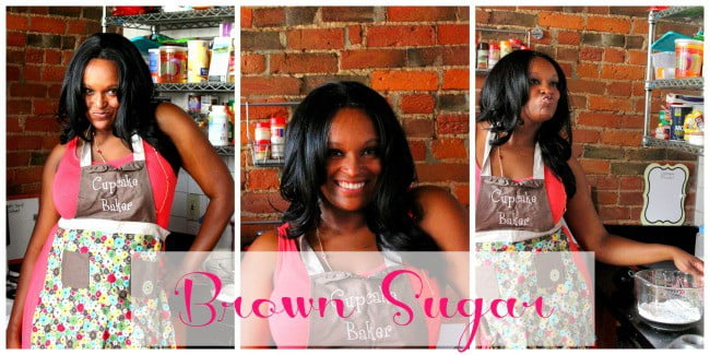 brownsugarcollage2-1