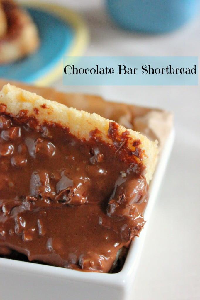 chocolate-bar-shortbread1