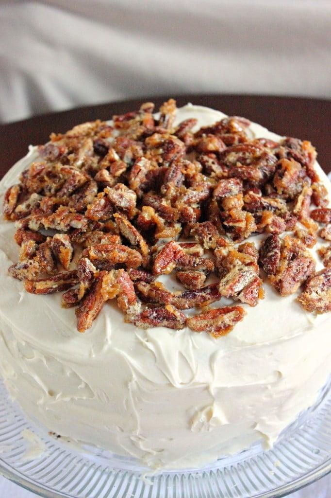 praline-pecan-cake (7) - Copy