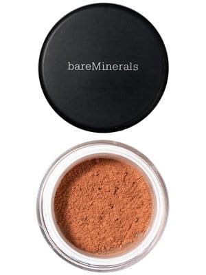 bare-escentuals-minerals-concealer-en