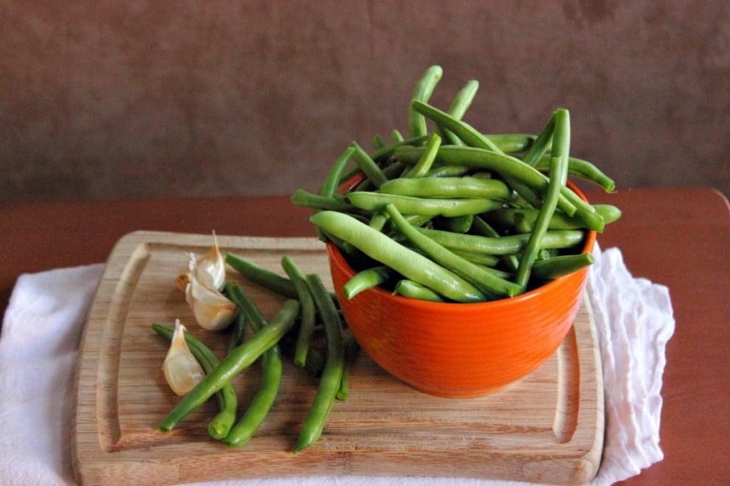 greenbeans1