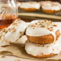 maple-pecan-bourbon-donutsblog (1 of 1)