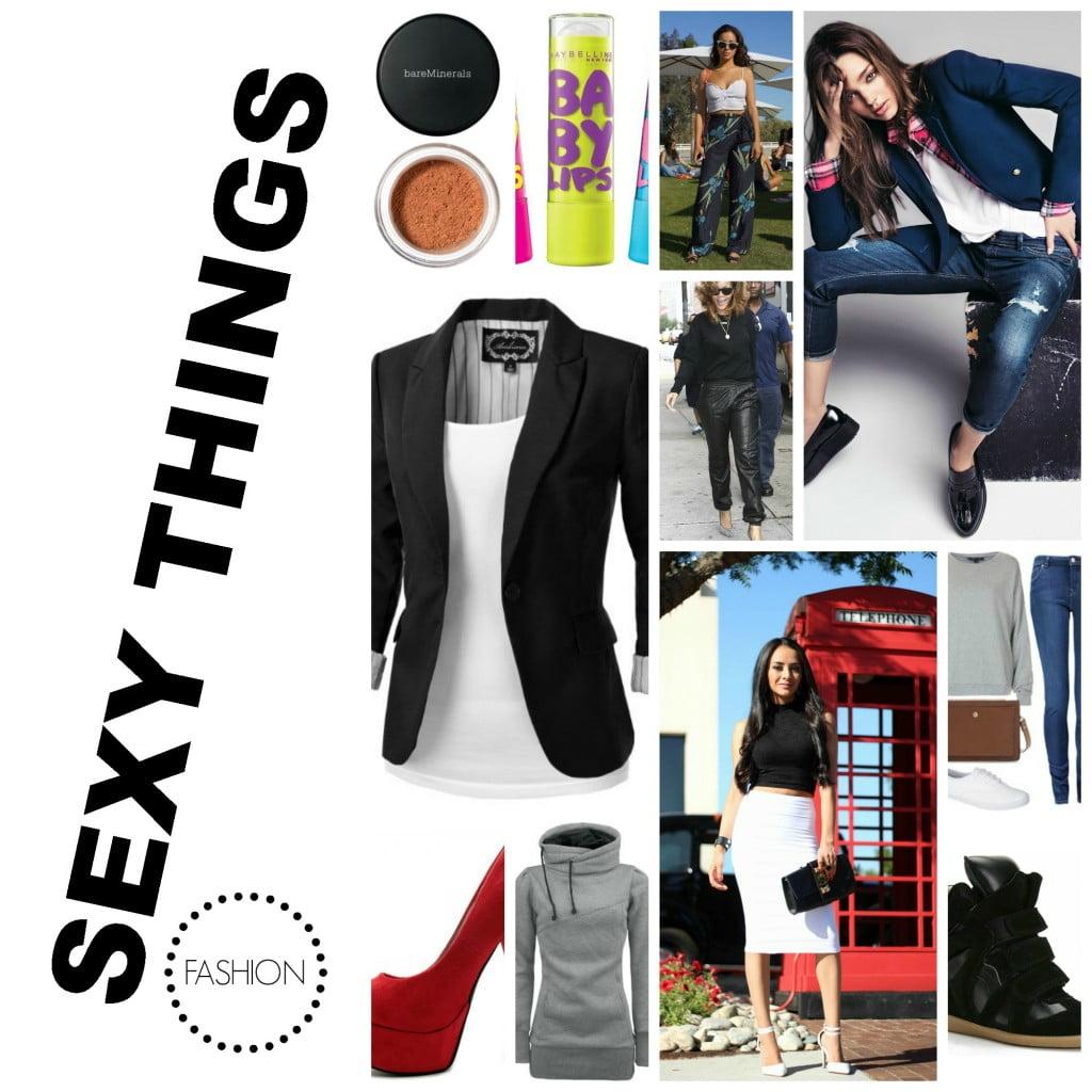 sexthings3