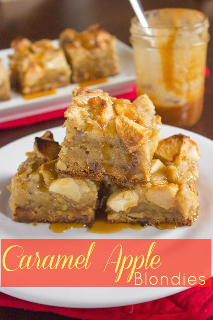 caramel-apple-blondies-3