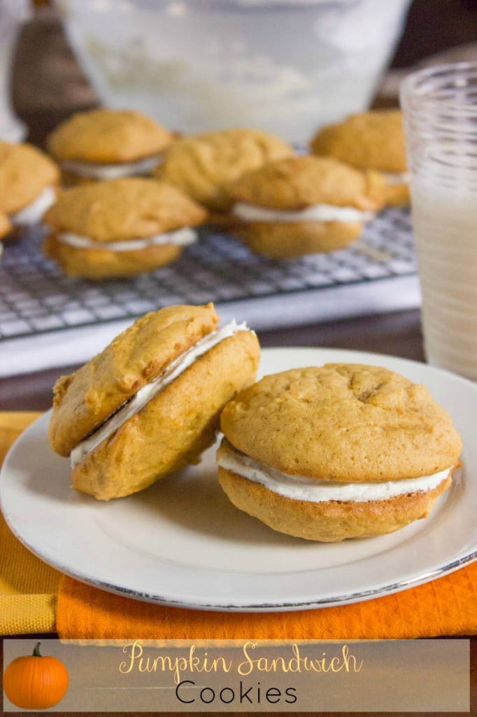 pumpkin-sadwich-cookies-2-new
