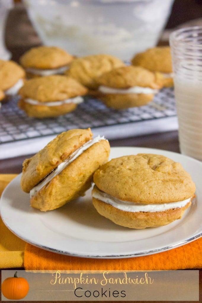 pumpkin-sadwich-cookies-2-new