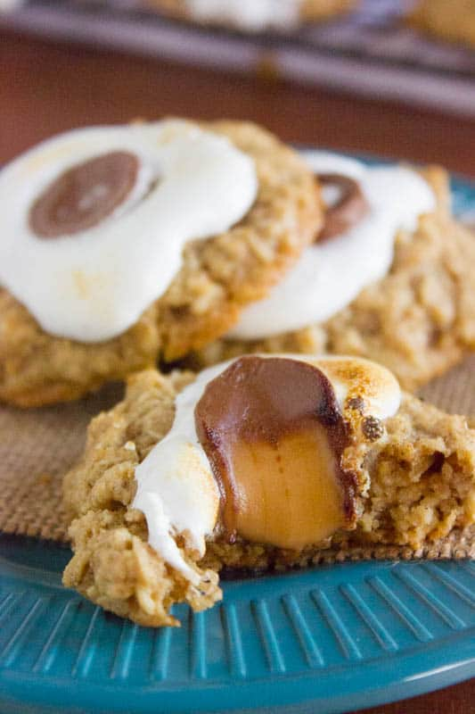 rolo-smore-cookies-2