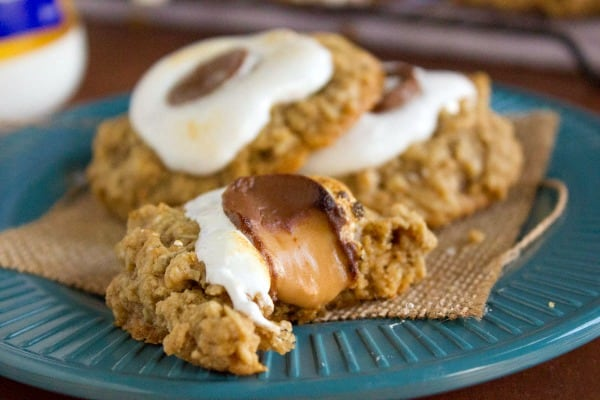 rolo-smore-cookies-3-blogcover