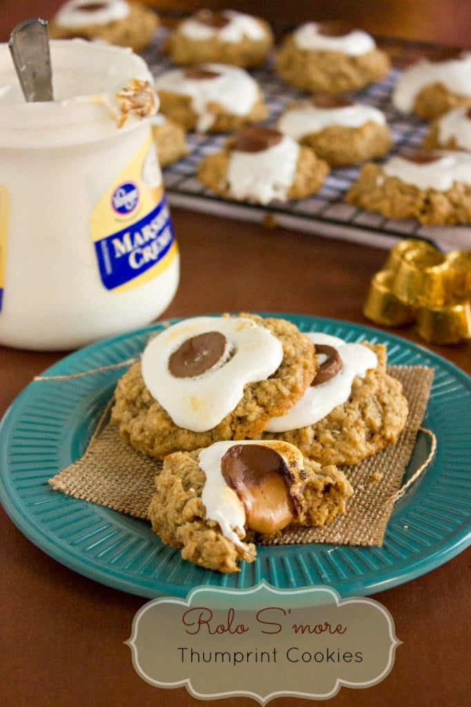 rolo-smore-cookies-4-1