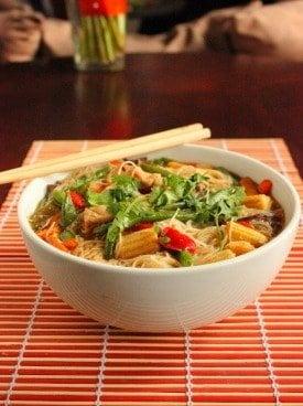 asia-soup-feat-2