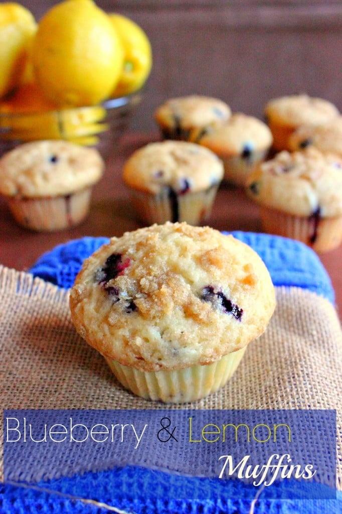 blueberry-lemon-muffins-3