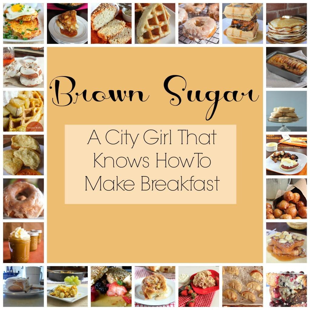 breakfast collage-1