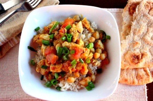 chicken-curry-blog