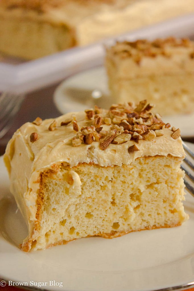 tres-leche-cake-4 (1 of 1)
