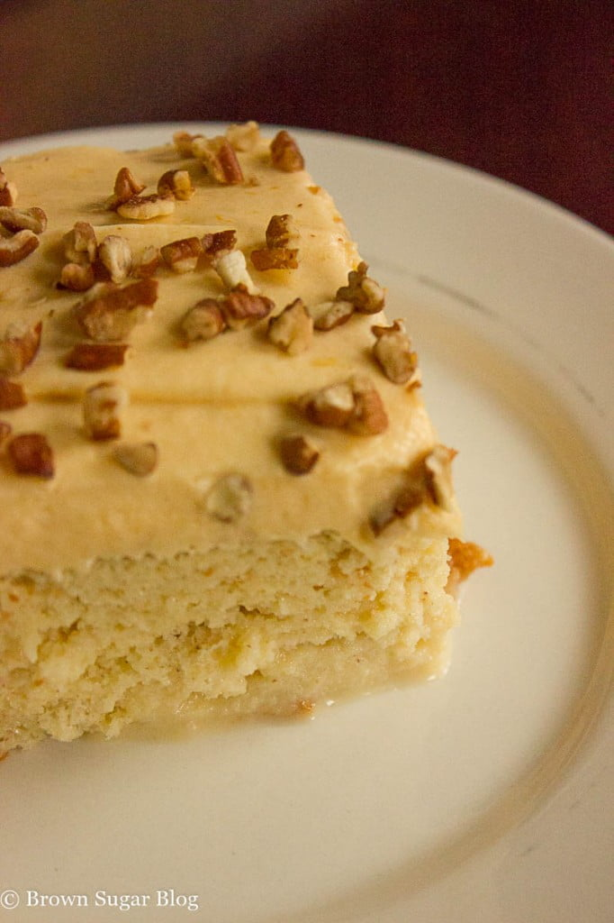tres-leche-cake-7 (1 of 1)