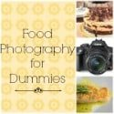 foodphotothumbnail-final