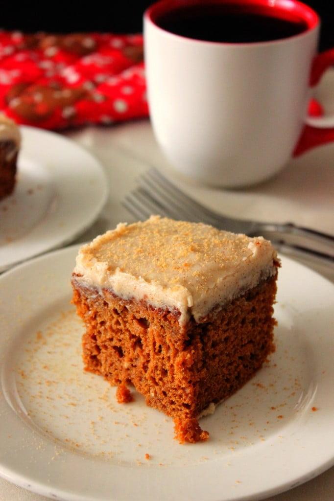 gingerbread-cake-2