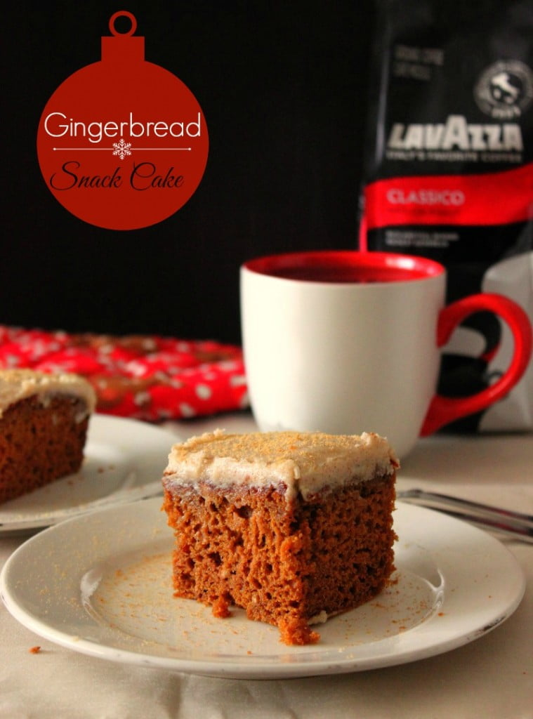 gingerbread-cake-3-1