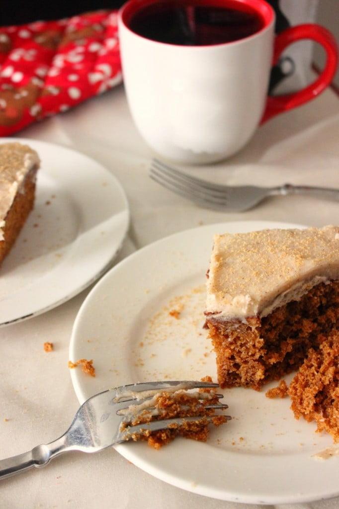 gingerbread-cake-4