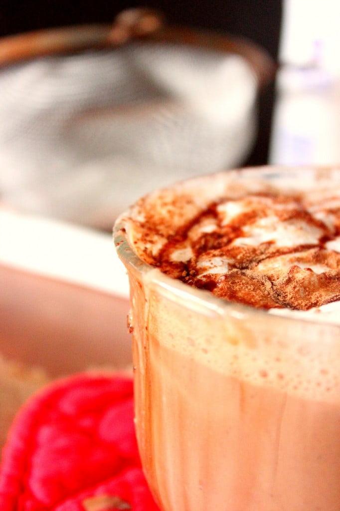 hot-cocoa-3