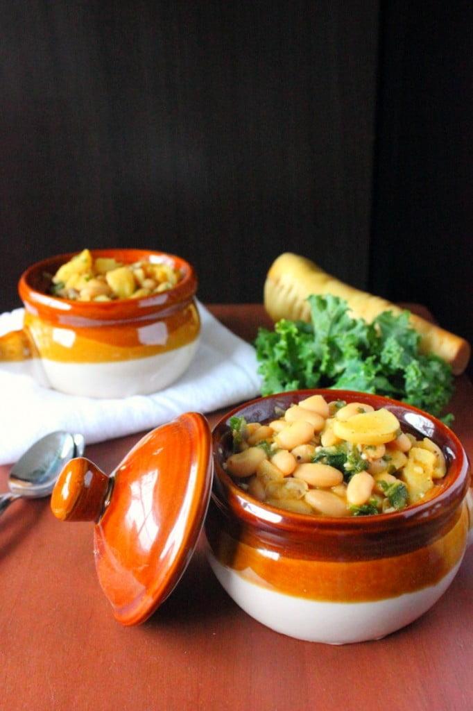 bean-kale-soup-3
