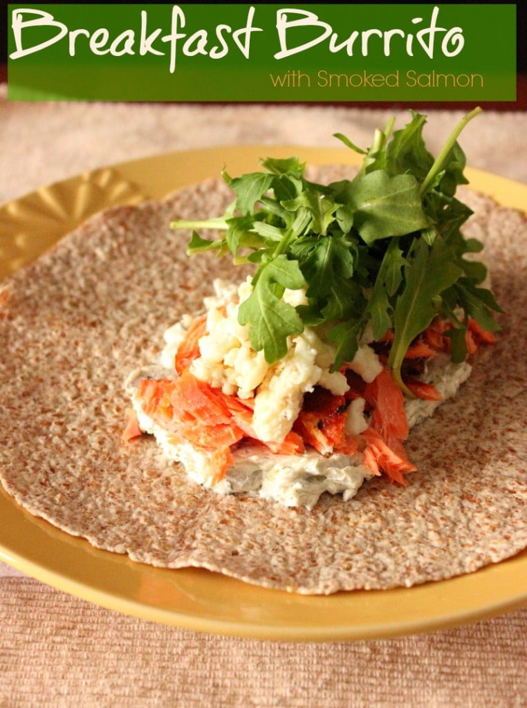 breakfast-burrito-1-1