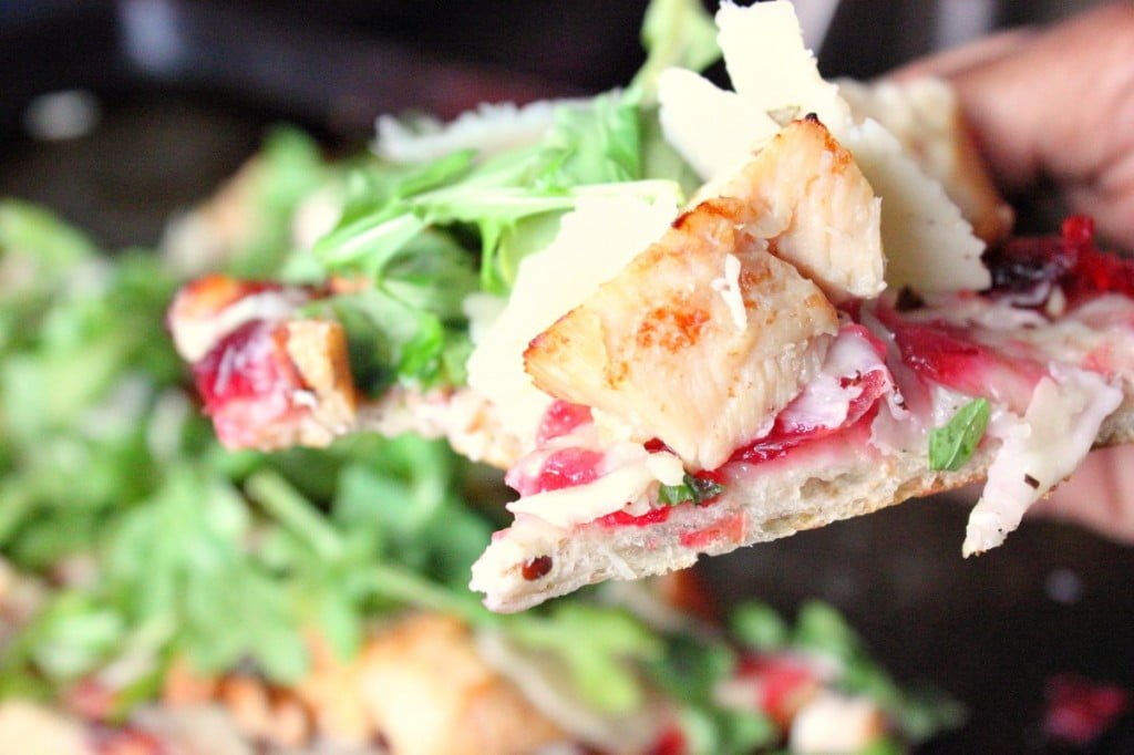 chicken-cranberry-pizza-6