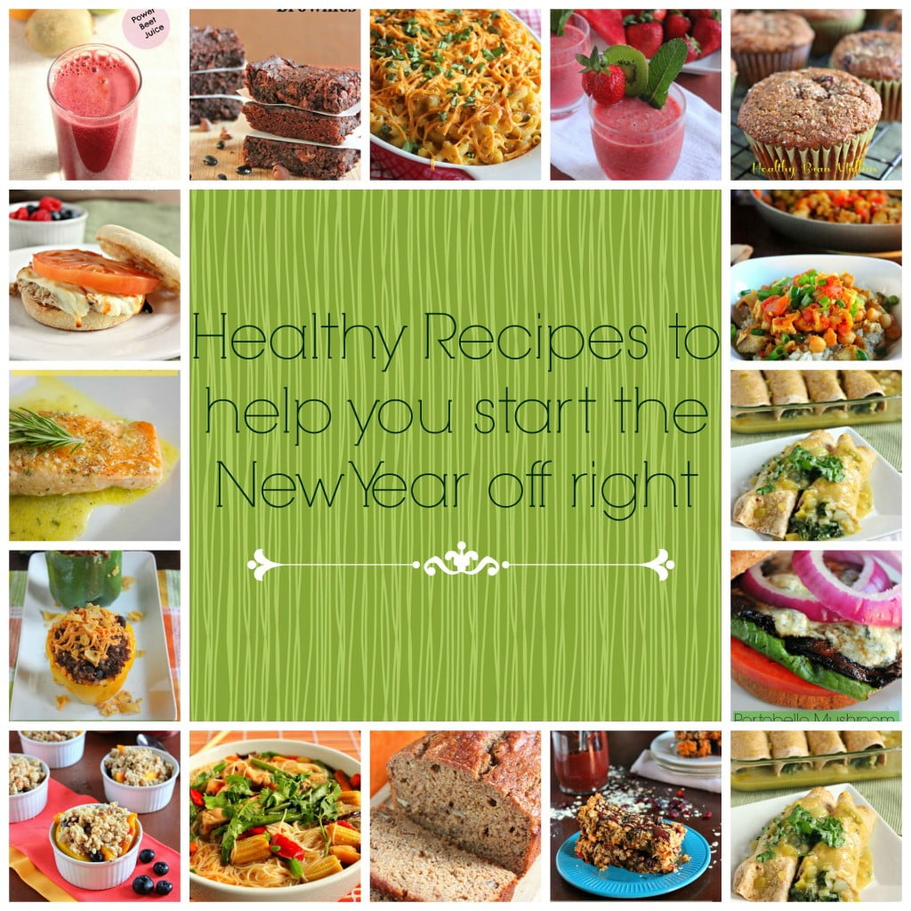 healthy-food-collage
