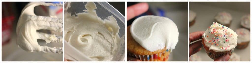 vegan-cupcake-collage