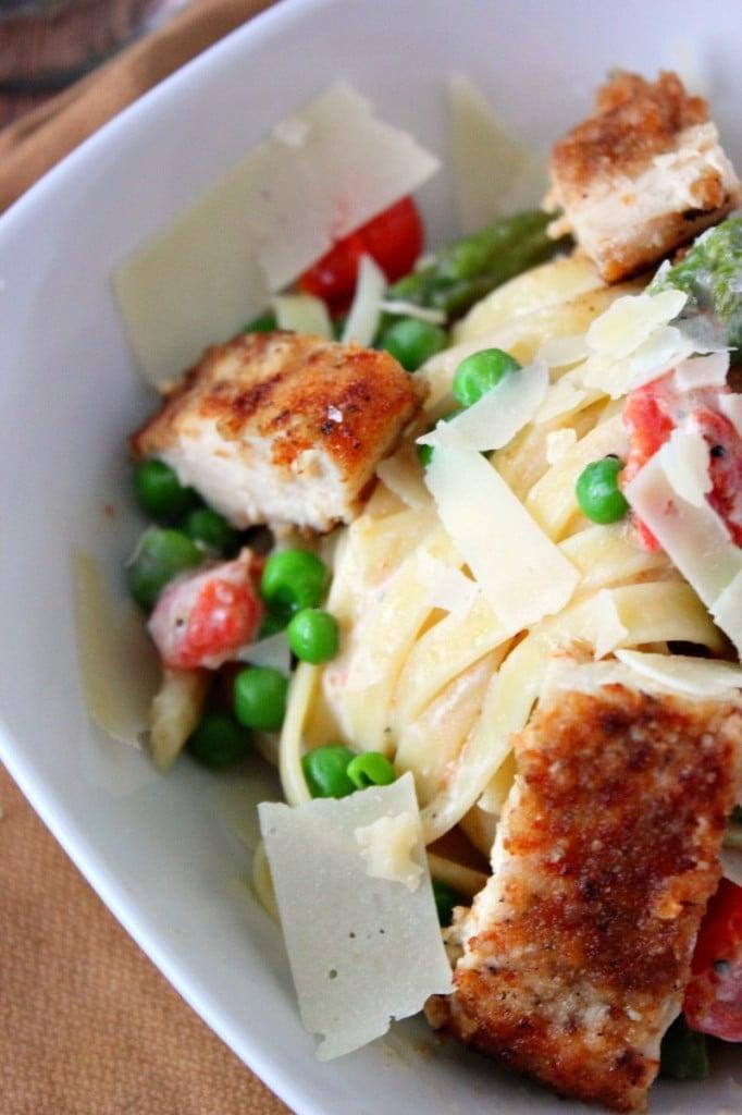 chicken-creamy-pasta-1