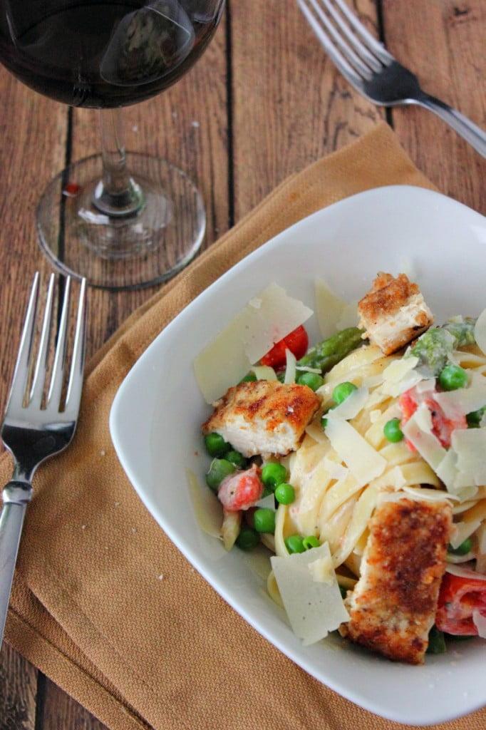 chicken-creamy-pasta-2