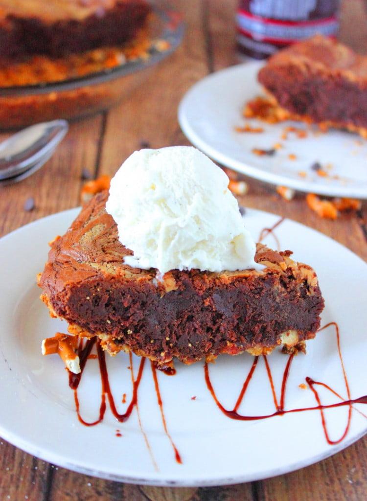 brownie-pie-5
