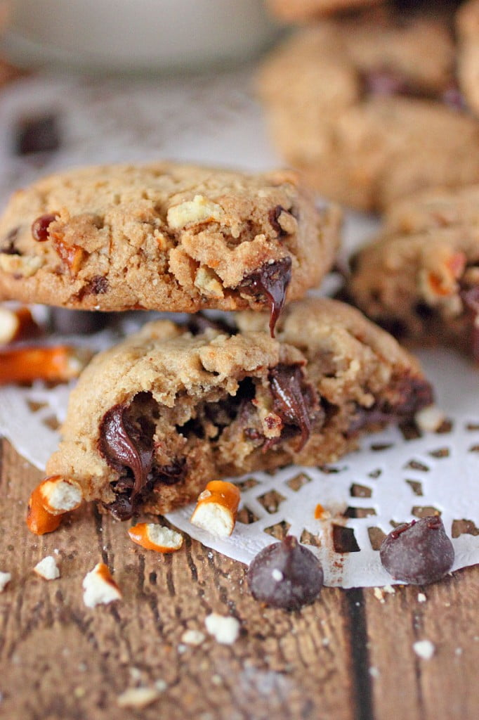 chocolate-chip-cookie-4