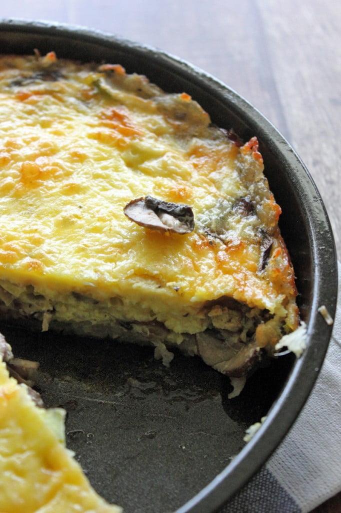 hasbrown-pie-2