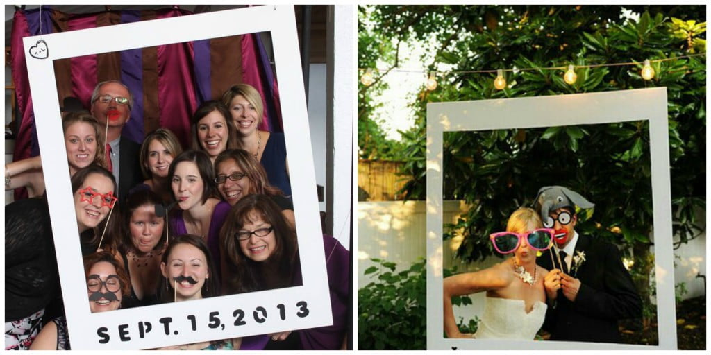 photo-booth-collage