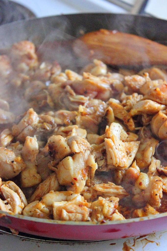 chicken-tostada-3jpg