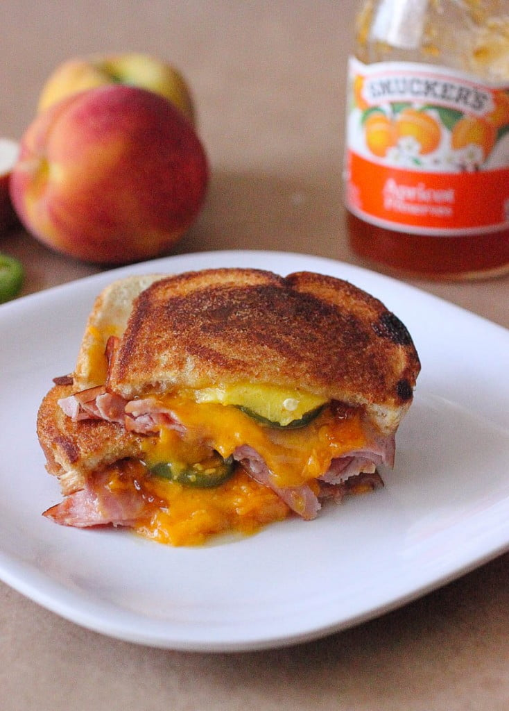 peach-grilled-cheese-1 (1 of 1)