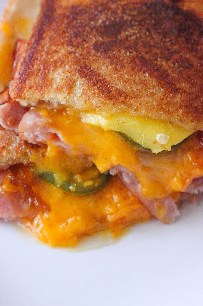 peach-grilled-cheese-4 (1 of 1)