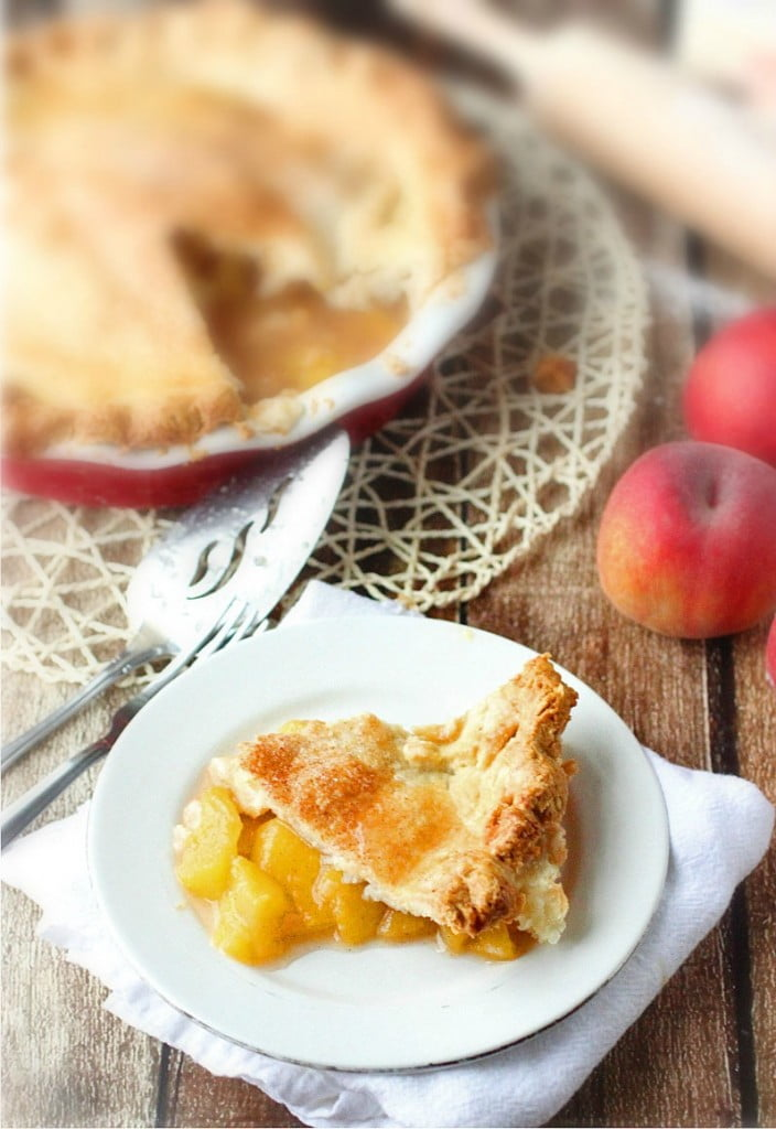 peach-pie-3