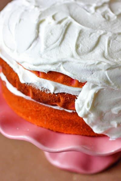 strawberry-lemonade-cake-1